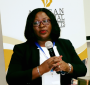Insurance Council of Zimbabwe (ICZ) Commends SIC Life MD for Being a 'Real Trailblazer in the African Insurance Industry!'